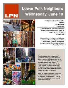 LPN.JUNE.2015