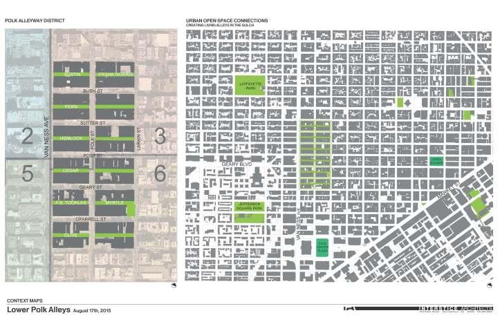 15.08-12 LPAlley Context Map- FULL